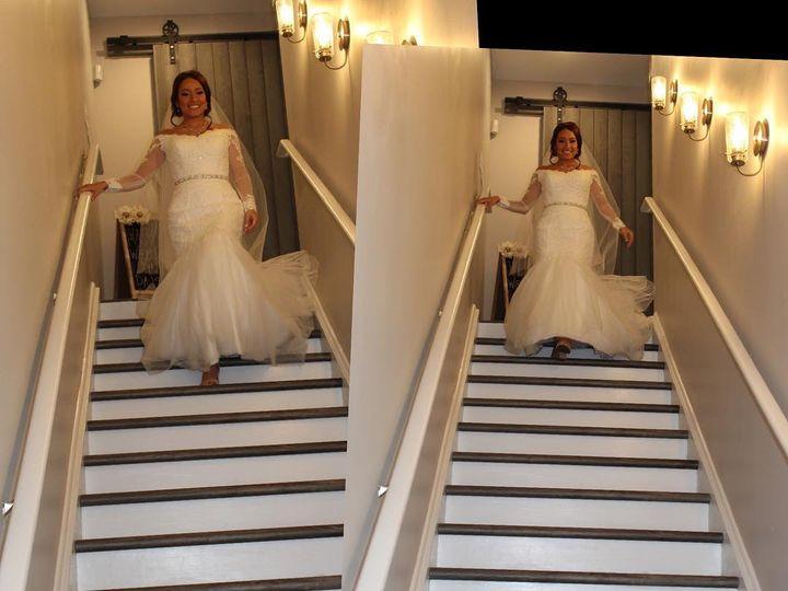Tmx 684b61d9 F1fe 4537 A619 E9ad122660ff 51 1028565 Bensalem, PA wedding beauty