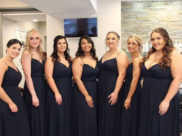 Tmx 7c3aa94e 9057 4e14 8767 Fe53293b4abc 51 1028565 161954908889045 Bensalem, PA wedding beauty