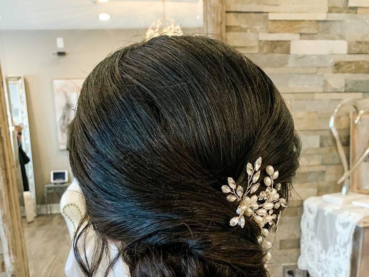 Tmx 91a3acb9 B2f6 46da A86d 44281a7519ff 51 1028565 162229321241555 Bensalem, PA wedding beauty