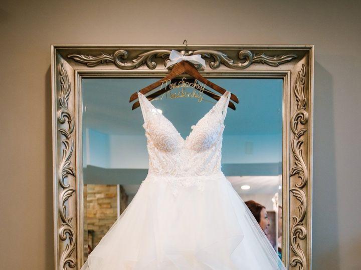 Tmx B40fd612 2c34 485d A3b8 7f7f506493a1 51 1028565 162591960146030 Bensalem, PA wedding beauty