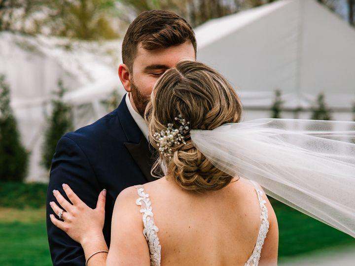 Tmx Bade28ce F1e3 4172 822b 9b576a3a40a8 51 1028565 162591967941508 Bensalem, PA wedding beauty