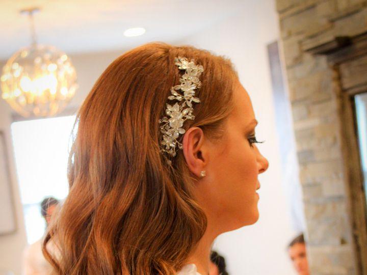 Tmx C291624e 0278 4ddc B30e 335a8262b368 51 1028565 162229432735406 Bensalem, PA wedding beauty
