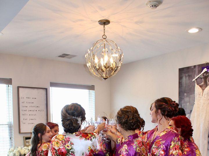 Tmx Fullsizeoutput 3571 51 1028565 157429859482498 Bensalem, PA wedding beauty