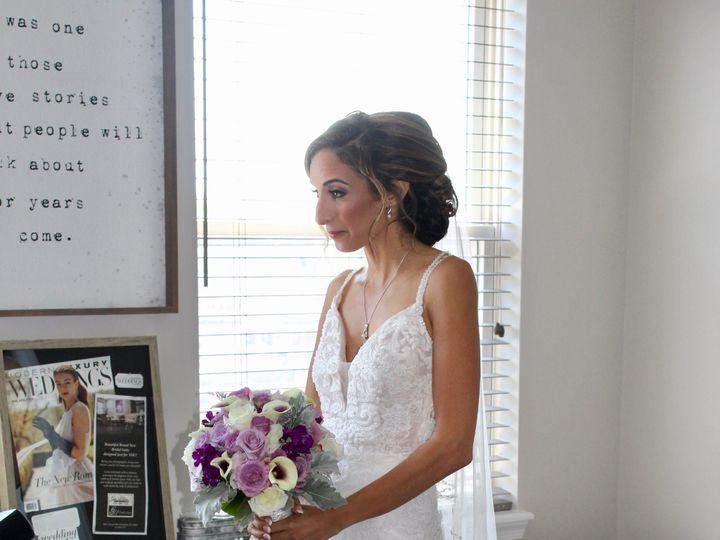 Tmx Fullsizeoutput 3580 51 1028565 157429837227631 Bensalem, PA wedding beauty
