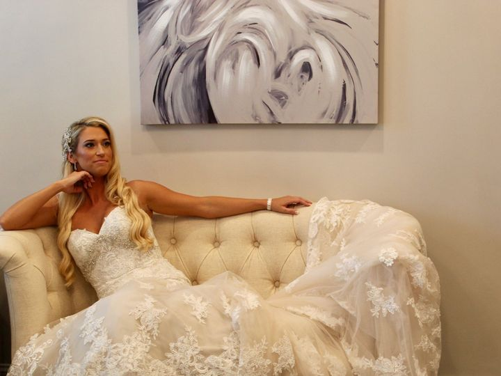 Tmx Fullsizeoutput 35d9 51 1028565 157429814695342 Bensalem, PA wedding beauty