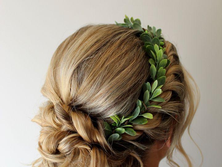 Tmx Fullsizeoutput 3ec5 51 1028565 157429792755970 Bensalem, PA wedding beauty