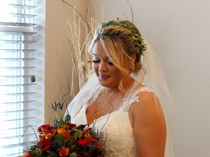 Tmx Fullsizeoutput 3ed0 51 1028565 157429801630011 Bensalem, PA wedding beauty