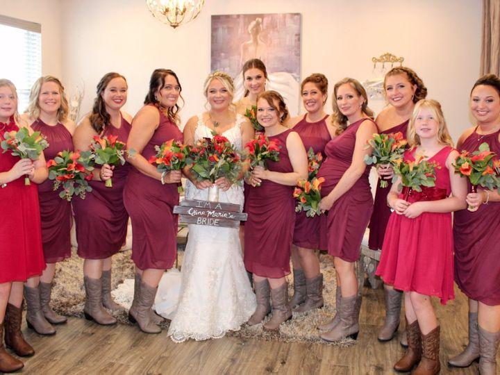 Tmx Fullsizeoutput 3ed6 51 1028565 157429789245496 Bensalem, PA wedding beauty