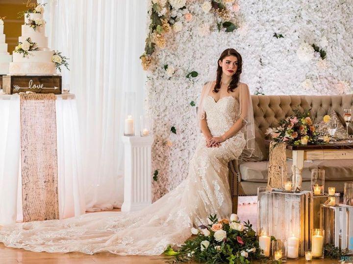 Tmx Fullsizeoutput 4346 51 1028565 157429901554489 Bensalem, PA wedding beauty