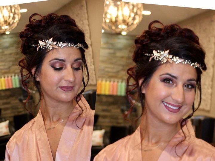 Tmx Img 0231 51 1028565 157429785255733 Bensalem, PA wedding beauty