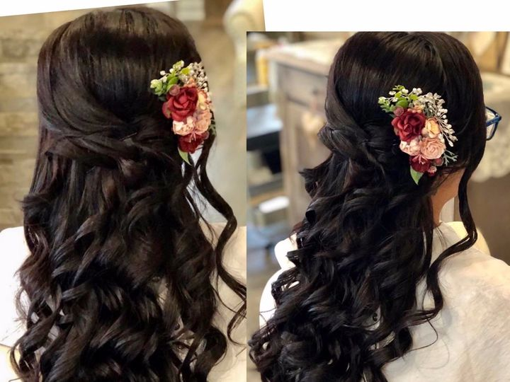 Tmx Img 0308 51 1028565 157429776140295 Bensalem, PA wedding beauty