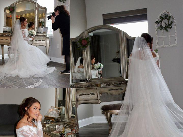 Tmx Img 0897 51 1028565 Bensalem, PA wedding beauty