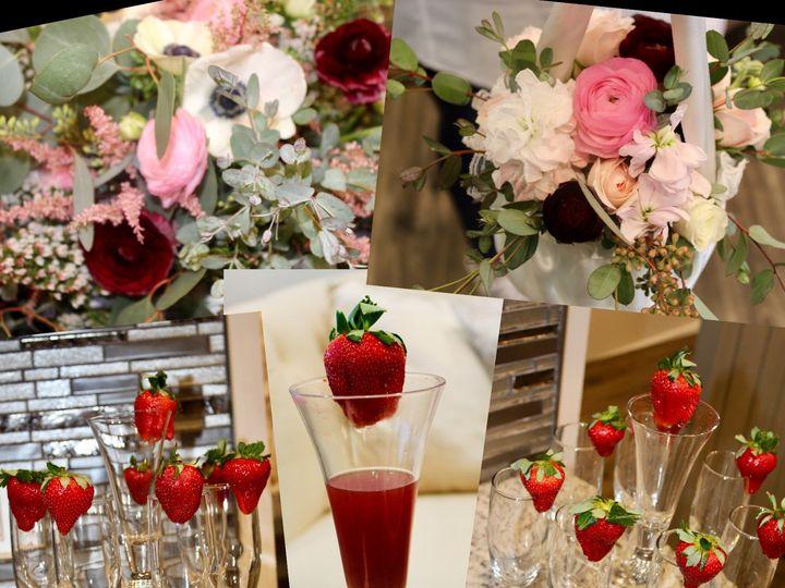 Tmx Img 1459 51 1028565 Bensalem, PA wedding beauty