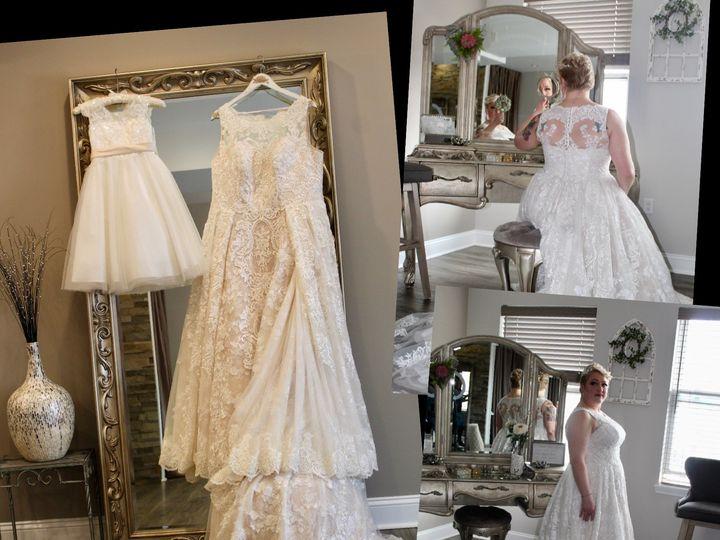 Tmx Img 1462 51 1028565 Bensalem, PA wedding beauty