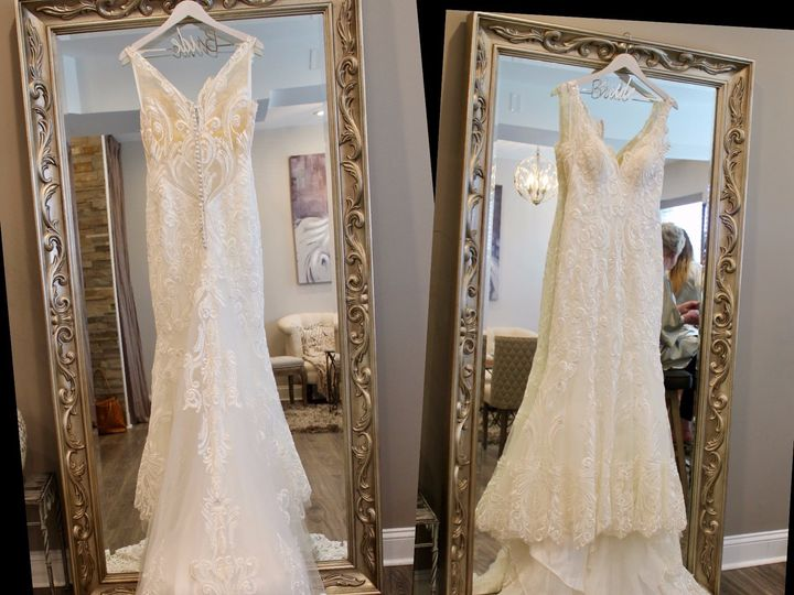 Tmx Img 1836 51 1028565 1557425913 Bensalem, PA wedding beauty