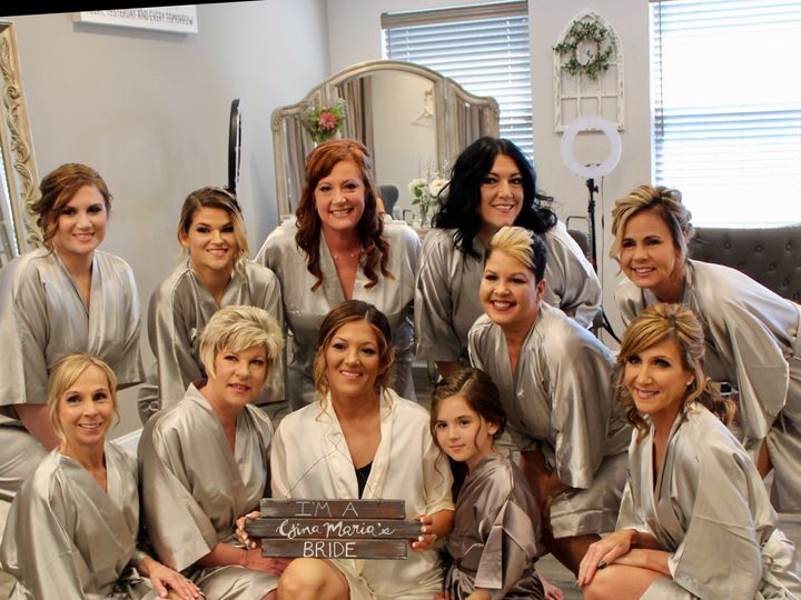 Tmx Img 1839 51 1028565 1557425959 Bensalem, PA wedding beauty