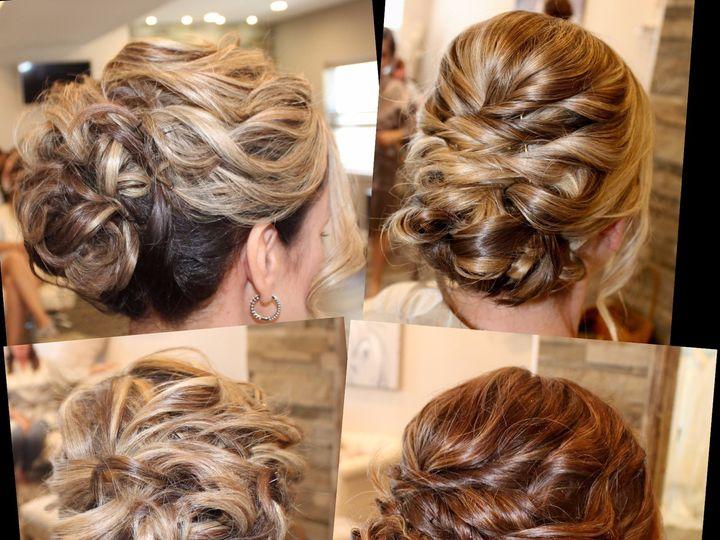 Tmx Img 1842 51 1028565 1557425972 Bensalem, PA wedding beauty