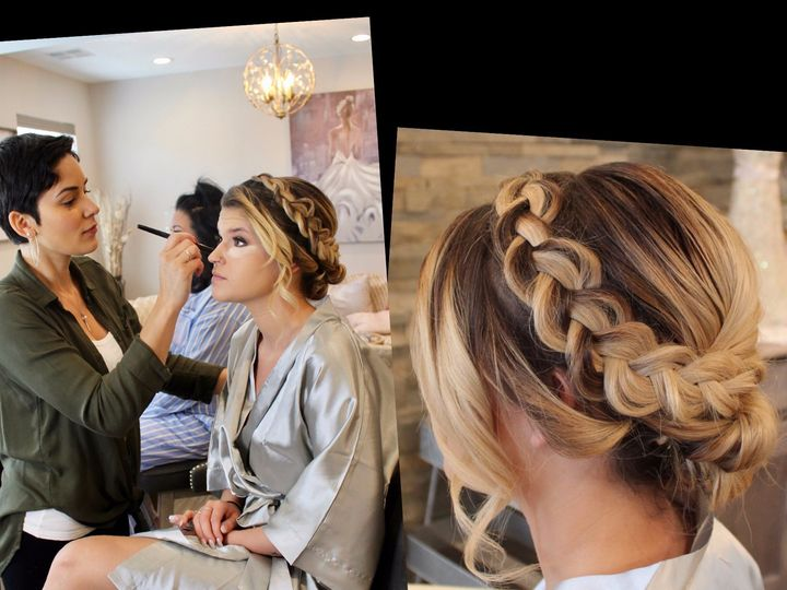Tmx Img 1844 51 1028565 1557425985 Bensalem, PA wedding beauty