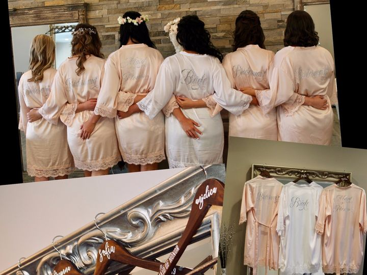 Tmx Img 2331 51 1028565 1560213489 Bensalem, PA wedding beauty