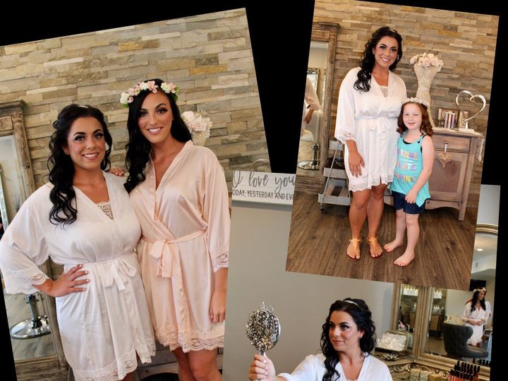 Tmx Img 2333 51 1028565 1560213543 Bensalem, PA wedding beauty