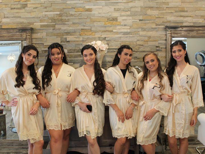 Tmx Img 4718 51 1028565 157429829761229 Bensalem, PA wedding beauty