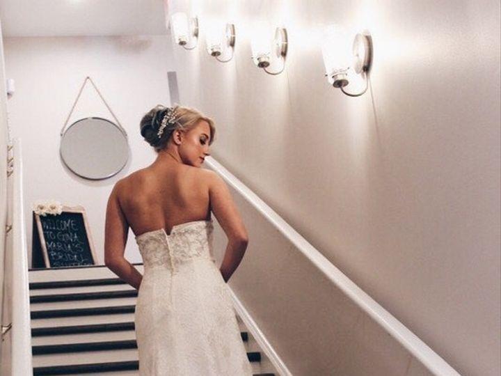 Tmx Img 6948 51 1028565 Bensalem, PA wedding beauty