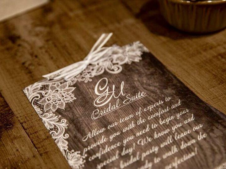 Tmx Img 6981 51 1028565 Bensalem, PA wedding beauty
