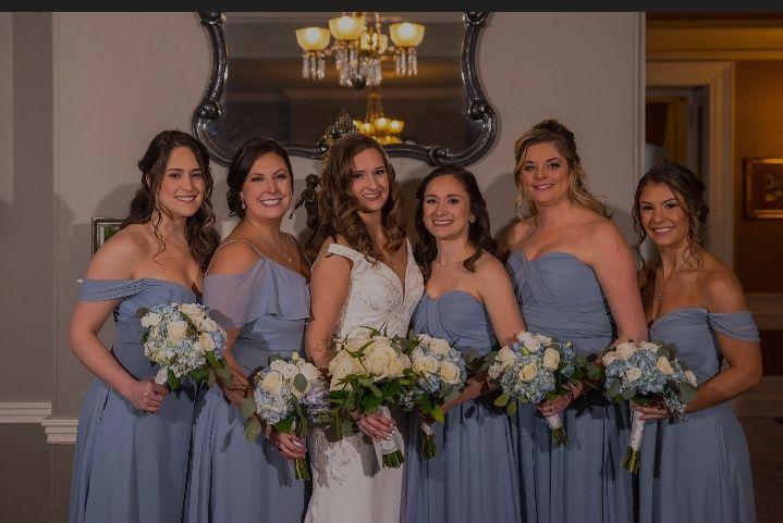 Tmx Polish 20210301 055607358 51 1028565 161954872563324 Bensalem, PA wedding beauty