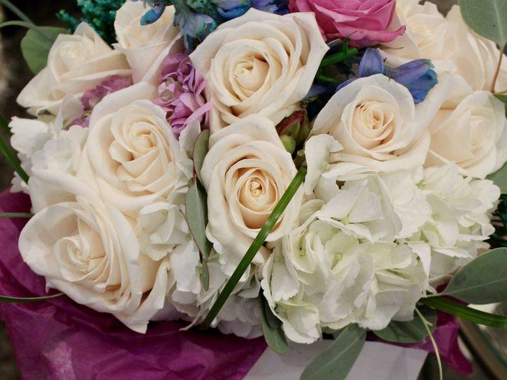 Tmx Xrdze5078 51 1028565 Bensalem, PA wedding beauty