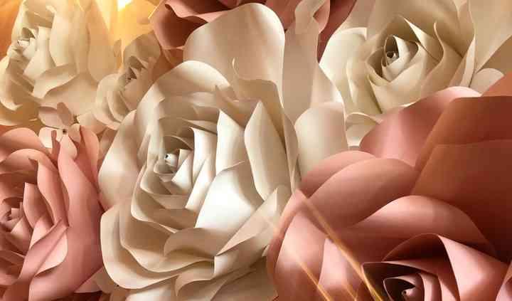 Petals of Luv