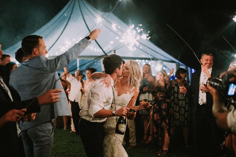 Hawaii Wedding 2018