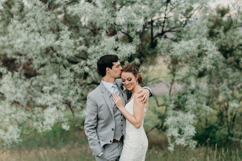 Villa Parker Wedding | Denver Wedding Photographer