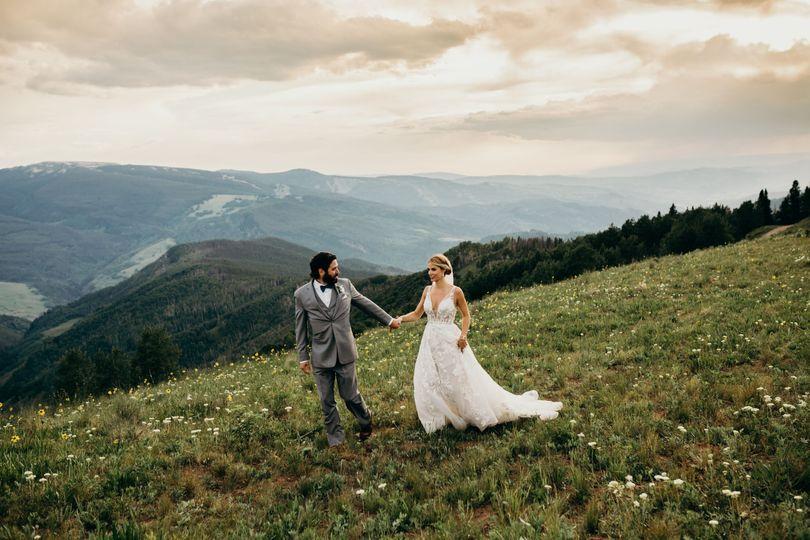 c8139d63384a1686 vail wedding 1 3