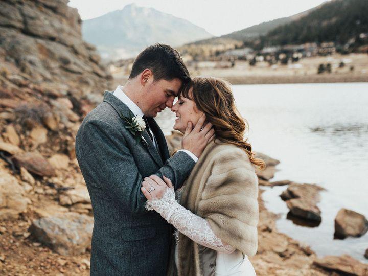 Tmx 1519174744 1e230b109aa9c5b1 1519174743 30a08311fea62560 1519174720308 1 Denver Wedding Pho Arvada, CO wedding photography