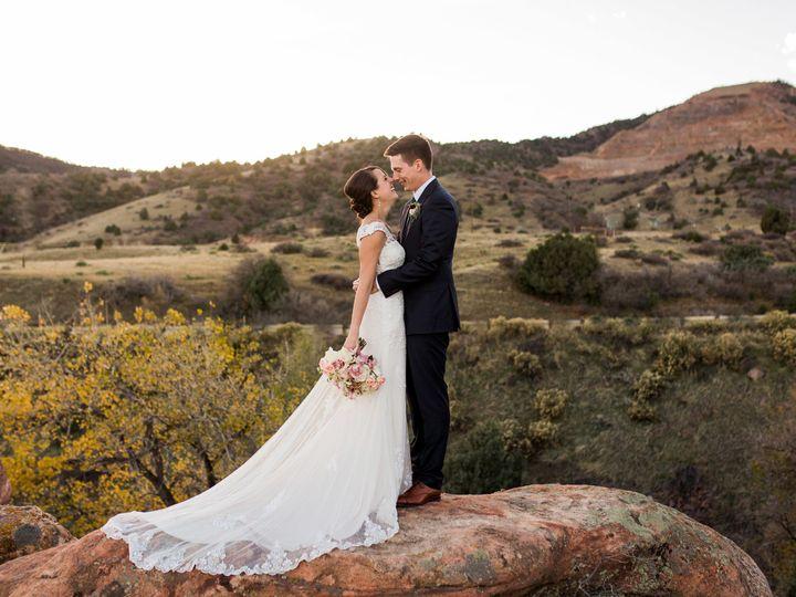 Tmx 1519347857 A496da1ab99f7b91 1519347855 21da2f8ff005f1d3 1519347853350 13 1willowridge Mano Arvada, CO wedding photography