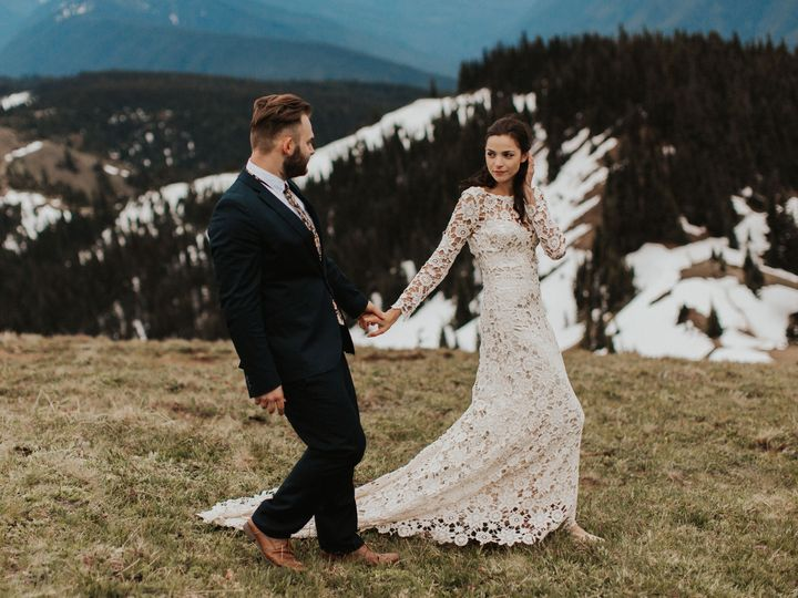 Tmx 1522284139 458e6f4954d04773 1522284138 Fc5f952394c475dd 1522284119129 2 Traveling Adventur Arvada, CO wedding photography