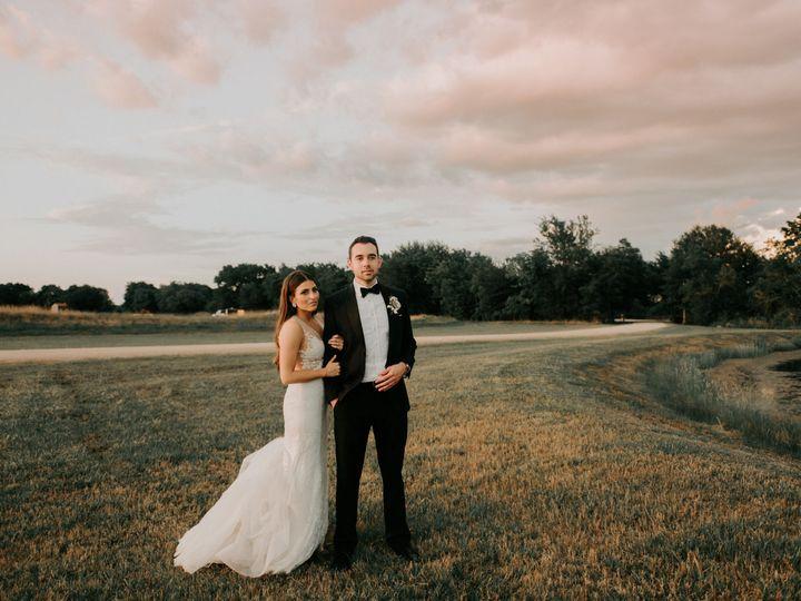 Tmx 1529505892 B8ba6788c95ed853 1529505889 6316d9cc577e3754 1529505875639 8 Houston Wedding Ph Arvada, CO wedding photography