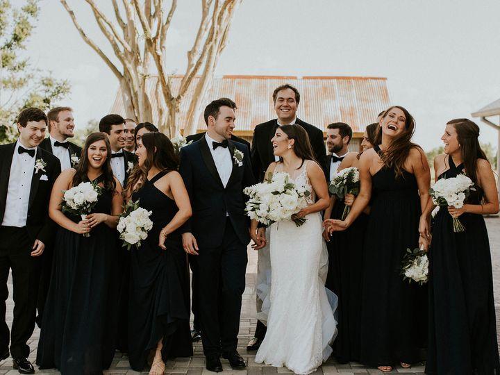 Tmx 1529505990 3a04e1a0a69d00de 1529505989 7a280a352e7565a2 1529505988642 15 Catherine Lea Pho Arvada, CO wedding photography