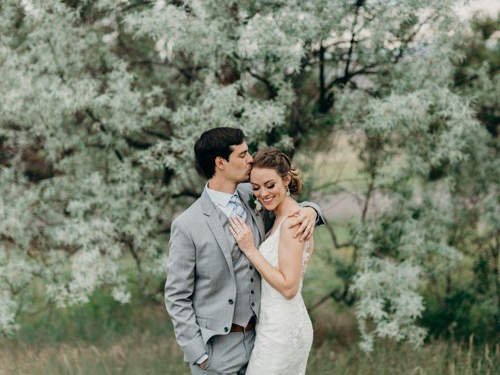 Tmx 1531239655 09c65bea3ca42997 1531239649 A4a4939f16166687 1531239631389 4 Vail Elopement Cat Arvada, CO wedding photography