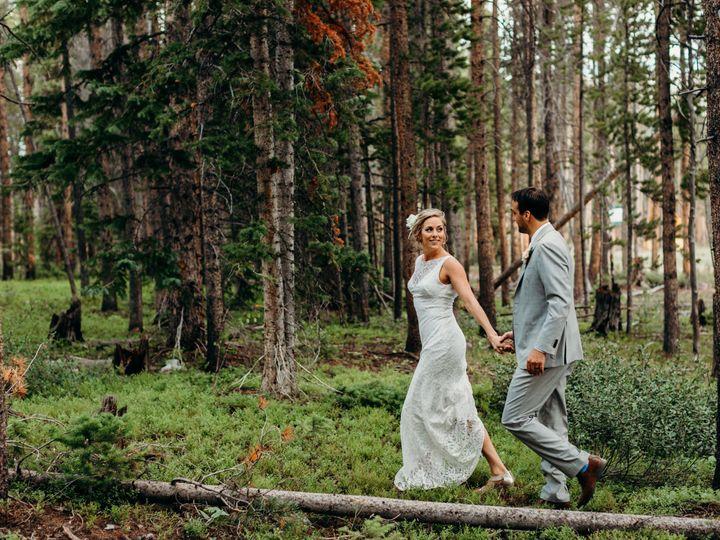 Tmx 1531239655 E53c030fd99c02d0 1531239648 Ce6fde4195e36e0c 1531239631381 1 Ten Mile Stadium W Arvada, CO wedding photography