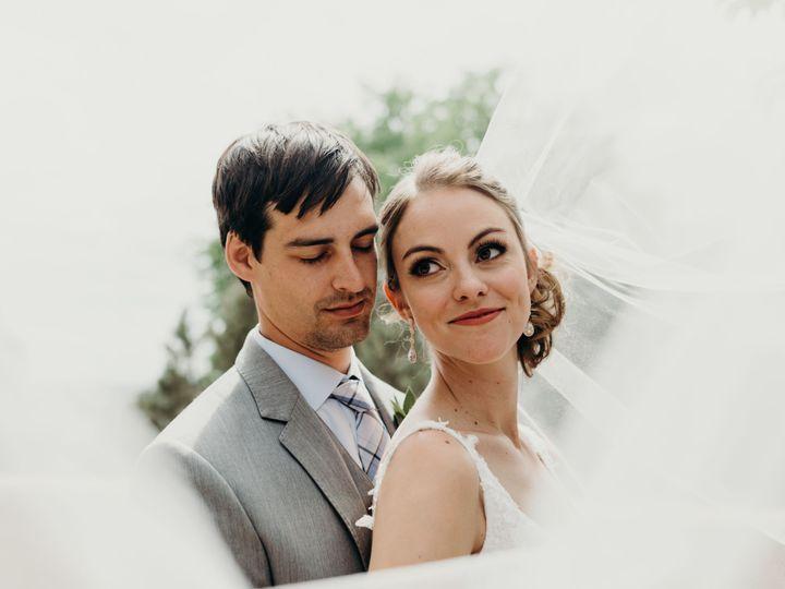 Tmx 1531239655 Fd4024c7fe168cf4 1531239649 2bce1c66aae3ef93 1531239631388 3 Vail Mountain Elop Arvada, CO wedding photography