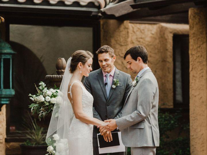 Tmx 1531239914 5761b2364deef9d8 1531239912 64850e1e052132b2 1531239898490 8 Favorites Villa Pa Arvada, CO wedding photography