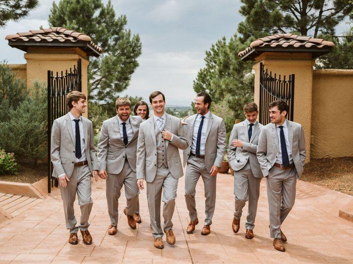 Tmx 1531239914 80330d6b51be8e86 1531239912 B98e3f720d2a2c51 1531239898492 9 Favorites Villa Pa Arvada, CO wedding photography
