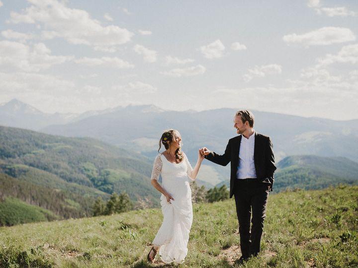 Tmx 1531240181 0019e0098becac27 1531240179 Bd234f3446f31918 1531240179376 2 VAIL MOUNTAIN ELOP Arvada, CO wedding photography