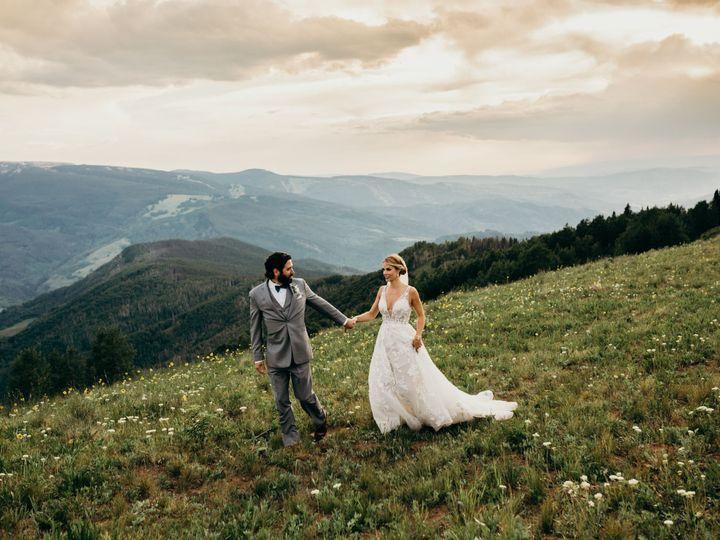 Tmx 1532578900 50e0dfce19fba082 1532578897 1e8be043dc49da59 1532578894215 4 Vail Wedding 1 Arvada, CO wedding photography