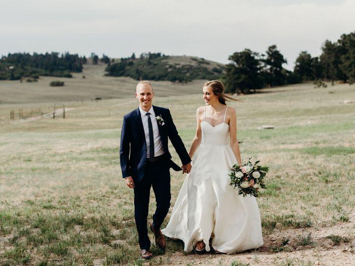 Tmx 1532578943 Edd590a1447099e4 1532578941 9a3b237082094c0c 1532578927920 7 Flying Horse Ranch Arvada, CO wedding photography