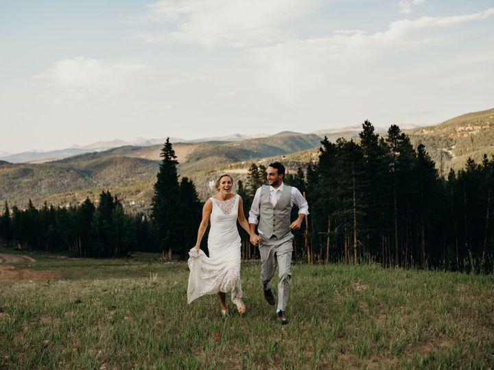 Tmx 1532578943 Fdfa85d6066a85df 1532578941 0edba36f814dc928 1532578927918 6 Ten Mile Stadium B Arvada, CO wedding photography