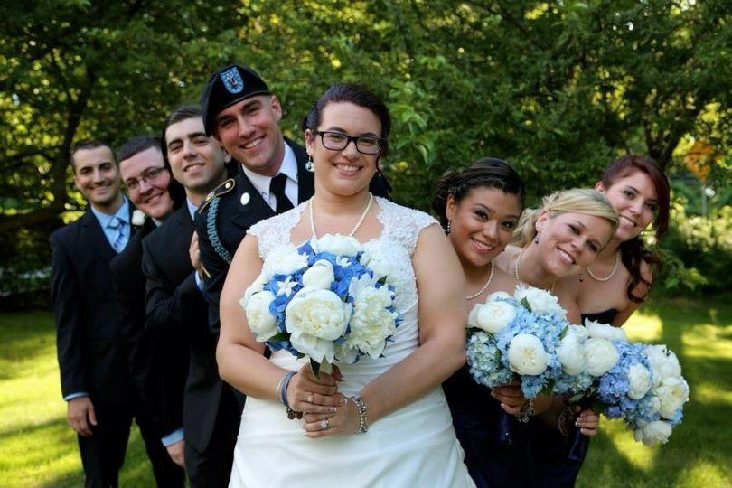 rumbull wedding 4 51 1019565