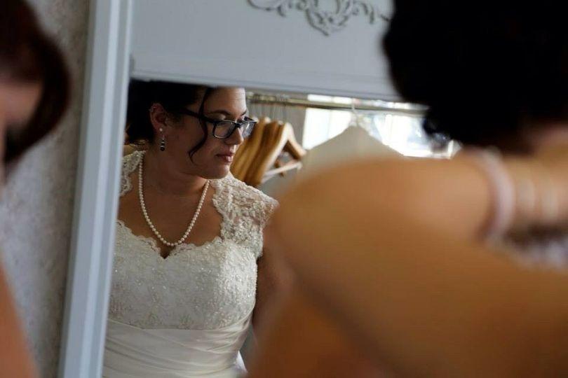 rumbull wedding 6 51 1019565