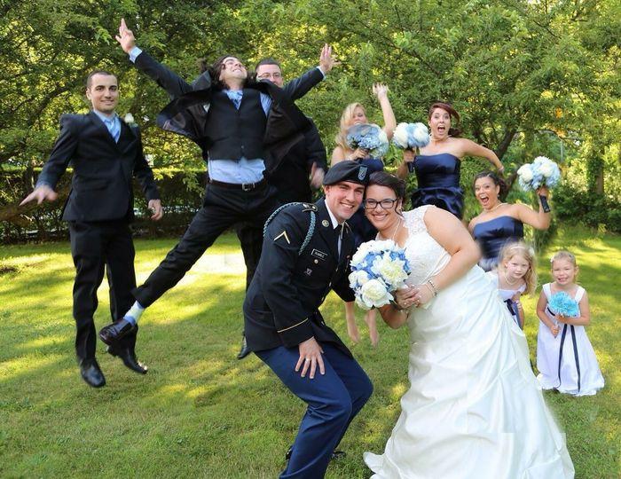 rumbull wedding 7 51 1019565